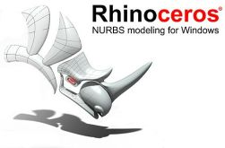 2068_Rhino3D