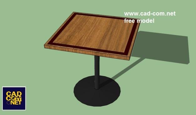 70x70-coffeetable_s