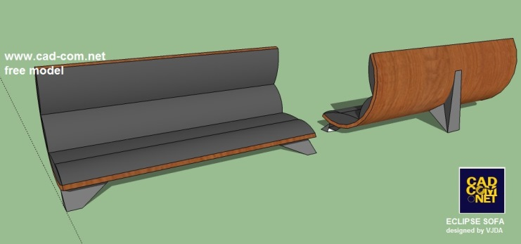 eclipse-sofa-s