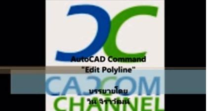 yt-cad-polyedit