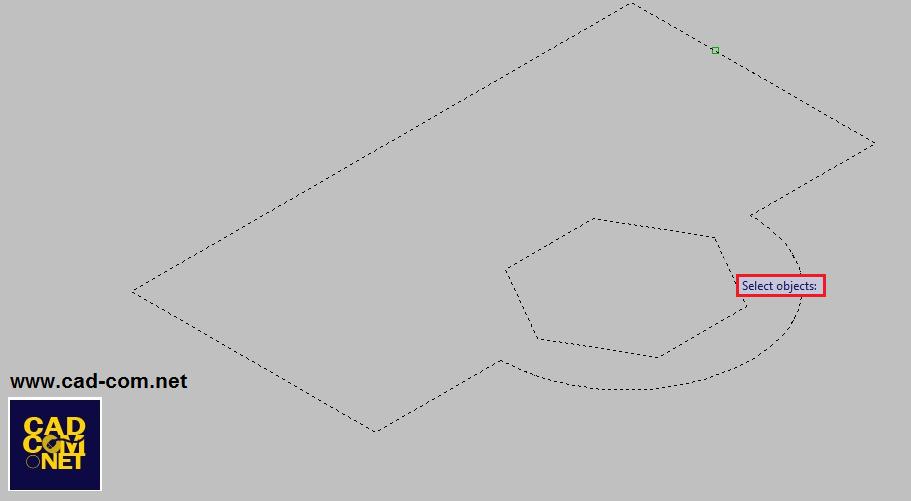 region-04