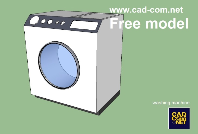 washing-machine1